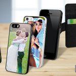 Carcasele pentru smartphone – cel mai fashion accesoriu IT