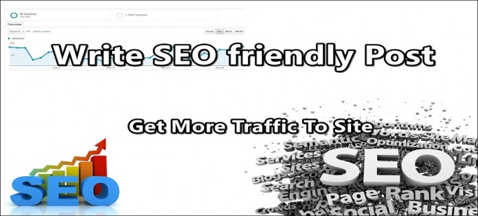 Ce este un blogpost Seo friendly?