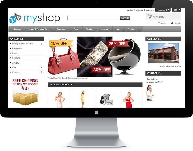 Ce inseamna web design?