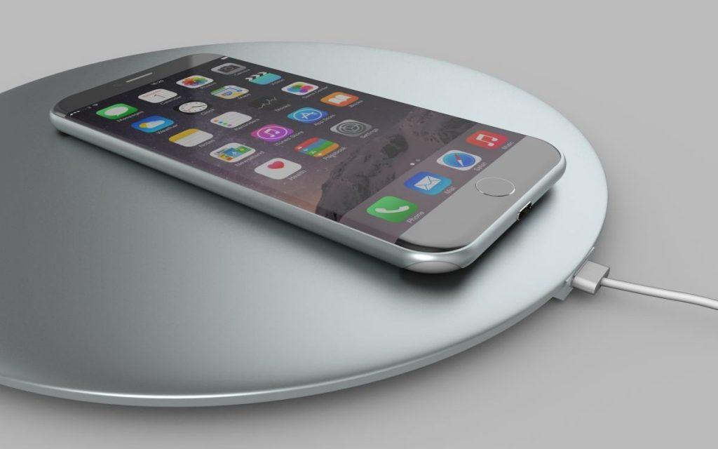 ce-specificatii-va-avea-noul-iphone-7