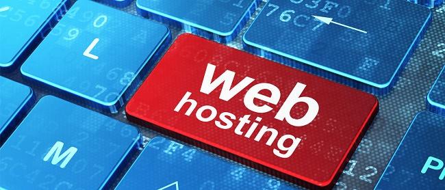 Ce tipuri de gazduire web ar trebui sa alegeti?