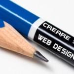 Ce trebuie sa stii pentru a crea un site?