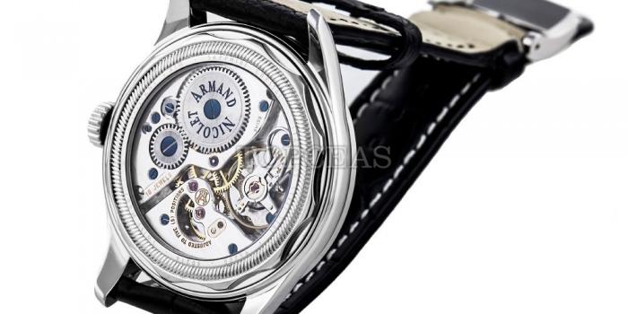 Ce trebuie sa urmaresti la cumpararea unui ceas?