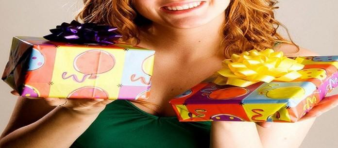 Cele mai bune criterii pe care le aplici in alegerea unui cadou