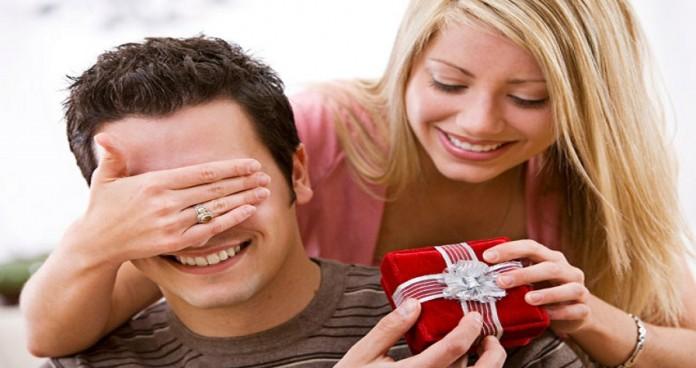 Cum alegem cadouri de Craciun potrivite barbatilor din viata noastra