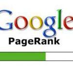 Cum sa imbunatatesti ranking-ul SEO cu ajutorul Google Plus