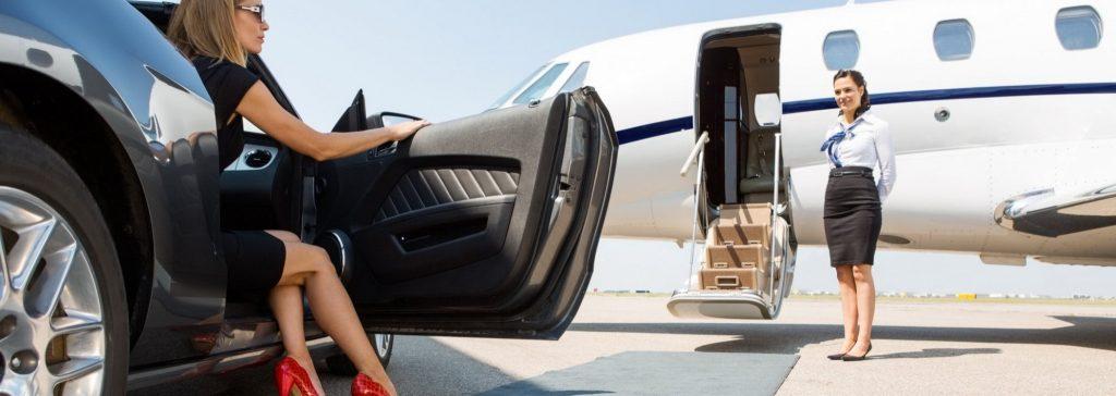 Cum sa inchiriezi o masina direct de la aeroport in cativa pasi simpli?