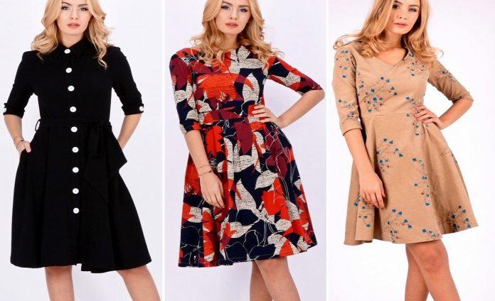 Cum sa ne alegem rochia de zi?