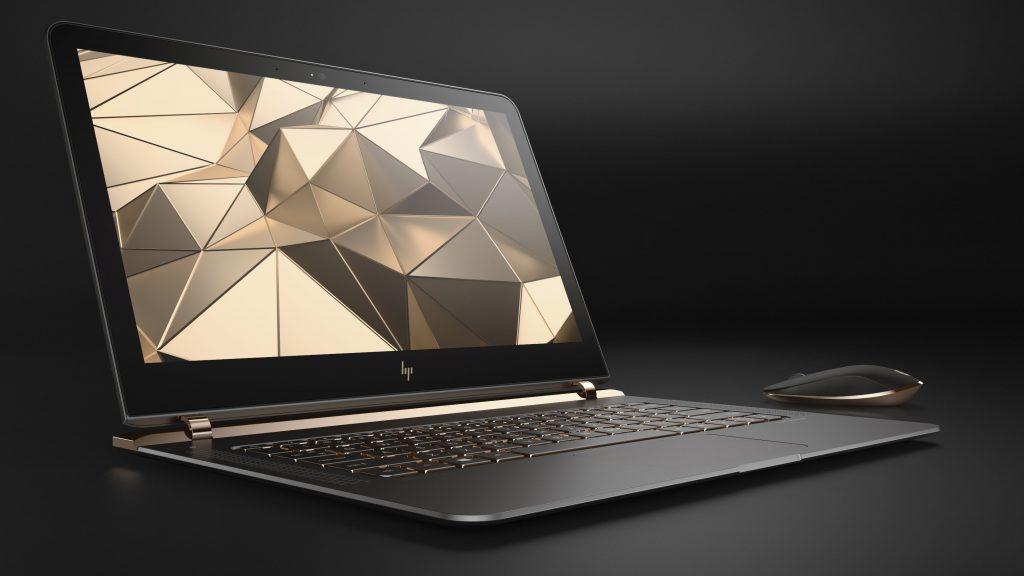 Cum se alege cel mai bun laptop?