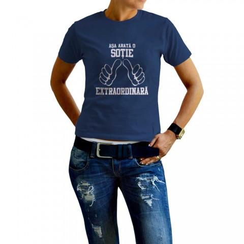 cum-trebuie-sa-purtam-tricourile-de-bumbac