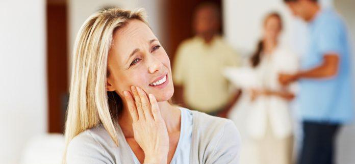 De ce apare durerea dentara, si cum se poate trata?