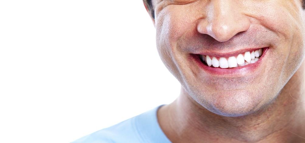 Metode de preventie a ingalbenirii dintilor