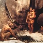 Neandertalienii si Oamenii au coexistat timp de milenii