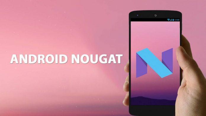 Smartphone-urile Nokia cu sistem de operare Android Nougat