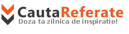 CautaReferate.com